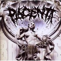 Placenta - Brutalis [EP]